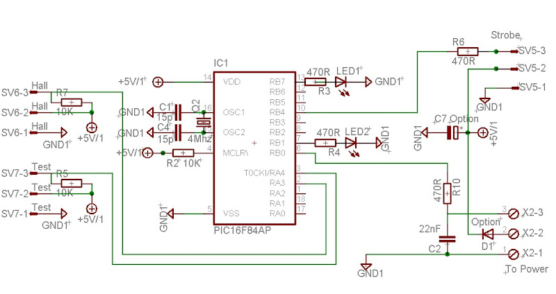 [Gambar: Timing%20dellay%20schematics%20v10.jpg]
