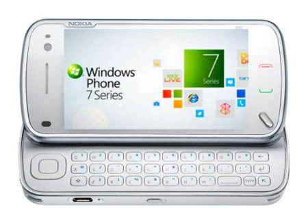 nokia_windows_phone_7_haber11297418122.jpg%20%28450×327%29