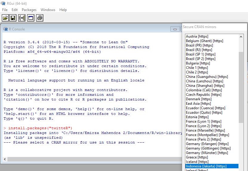 C:\Users\USER\Desktop\New folder\DL 5.PNG