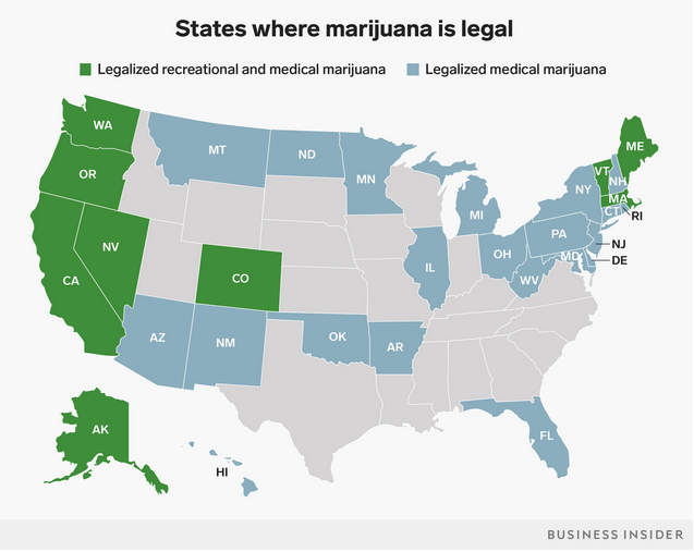 C:\Users\User\Pictures\MMJ Legal Map 09.2018.PNG