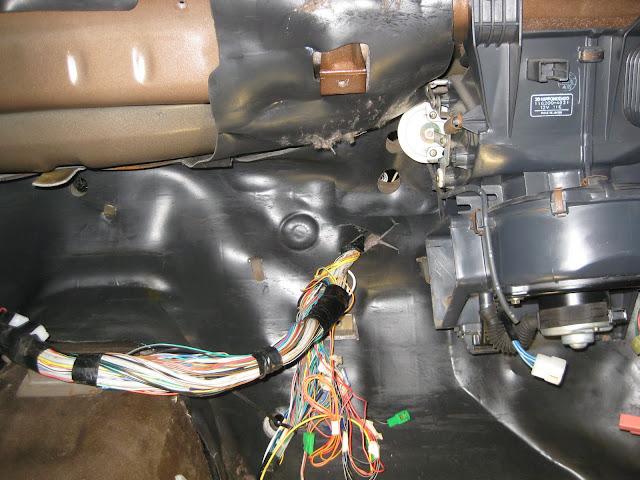 subaru ej22 wiring harness subaru ej22 engine wiring