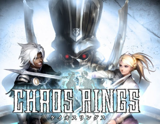 chaos_rings_3-620x479 Review: Chaos Rings (iPhone)