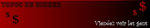 https://lh4.googleusercontent.com/_AANHVEY83Zw/TVMB0u2Kx2I/AAAAAAAABGg/pfgO4XwORrU/banner.png