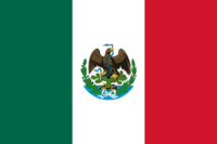 banderas_historia