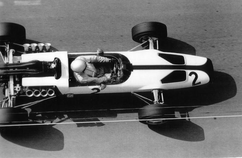 McLarenMonaco66.jpg