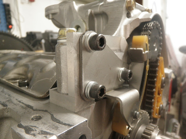 Civic EG K23 - Sivu 2 P1230100