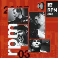 AO VIVO CPM 22 BAIXAR MUSICAS MTV