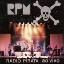 PALCO REZO NX MP3 BAIXAR SO ZERO