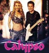 Baixar MP3 Grátis banda calypso meu encanto vol.16 Banda Calypso   Meu Encanto Vol 16