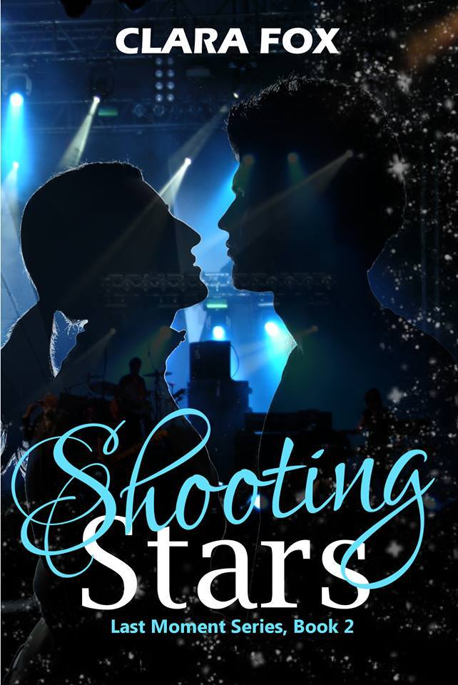 shooting stars front cover.jpg