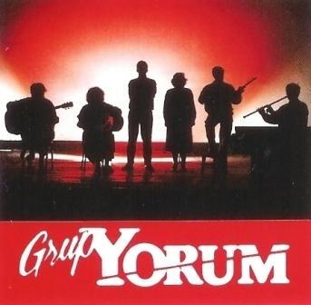 Grup-Yorum.jpg