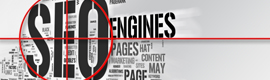 Thumbnail image for Outsourcing SEO Services with Webpromo