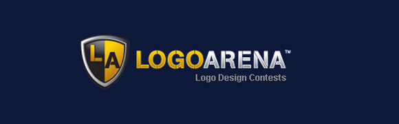 Post image for Get Your Unique Logo at Logo Arena