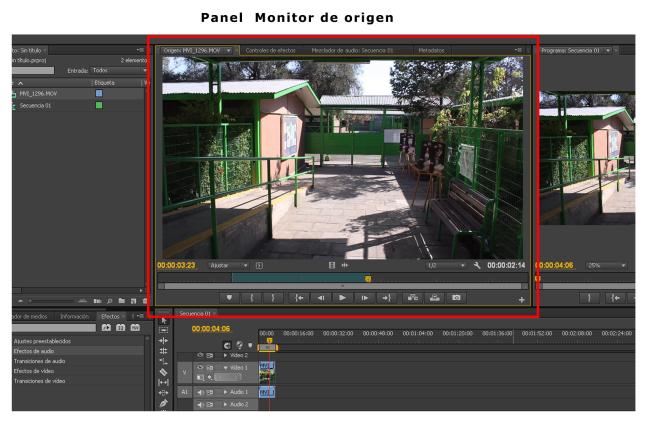 monitor-entrada