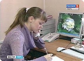 """Открыта горячая телефонная линия """"Свободные выборы"""""""