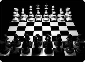 Тверские шахматисты примут участие в Чемпионате Европы
