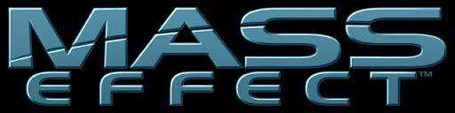 Mass_Effect_Logo_black.jpg