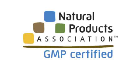D:\FFF\Сертификация МЛД\CroppedImage460230-GMP-Certified.png