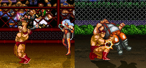 Share your palettes here Custompalette_zangief_max2