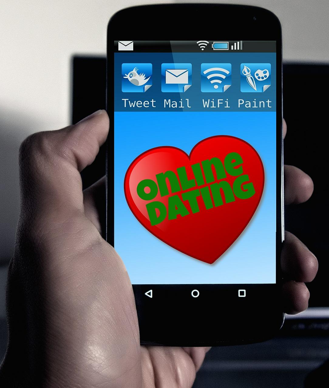 online-dating-570216_1280.jpg
