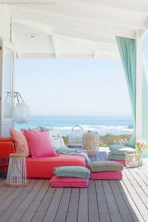 hbz-pinterst-beach-decor-21.jpeg