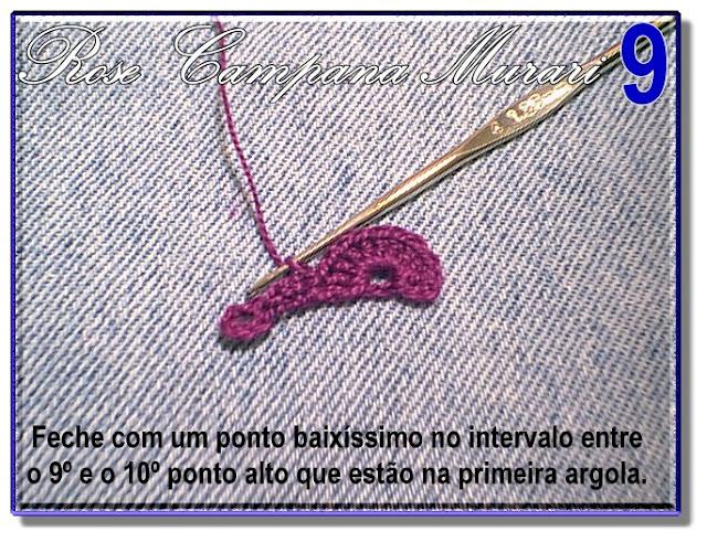 ������ ,  ����� ��� ���� �� �������� 2013 PAP9.jpg