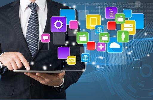 Digital Marketing – thay đổi tư duy tiếp thị