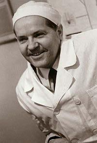 Vladimiras Demichovas