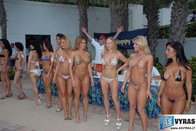Las Vegasas Miss 50