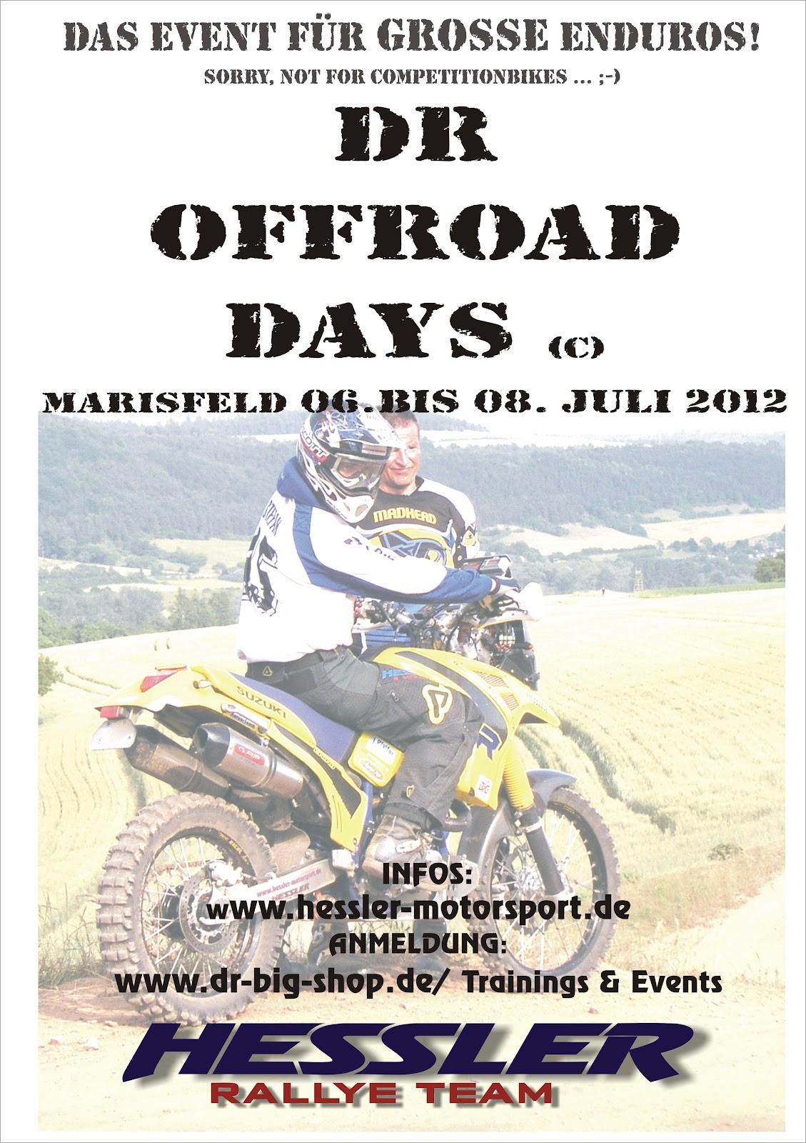 ORD Marisfeld Poster SOMMER 2012.jpg