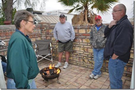 Arizona 2011 003