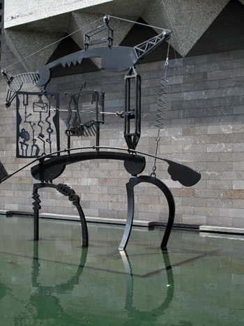 sculpture_water