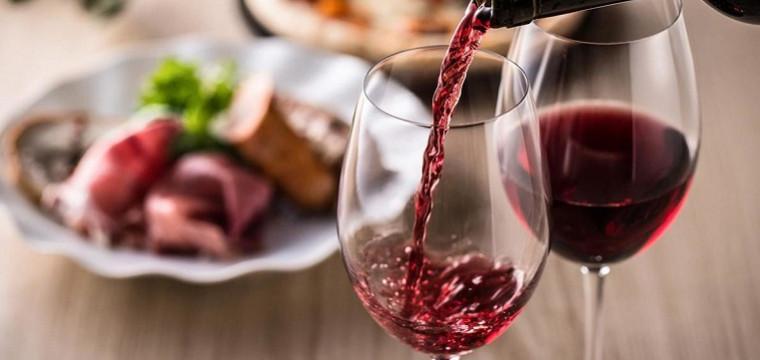 Top 100 loại rượu vang ngon nhất thế giới hiện nay | Hotelmart.vn