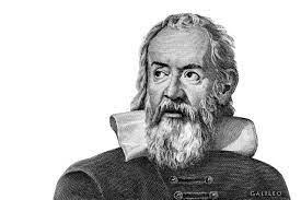 La verdad sobre el caso Galileo