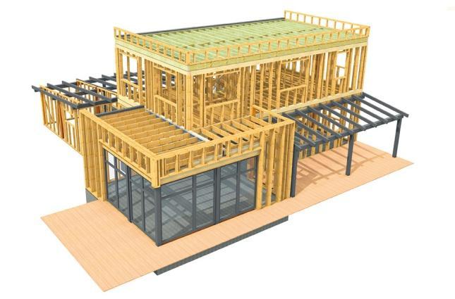 drevene rámové konstrukce.jpg