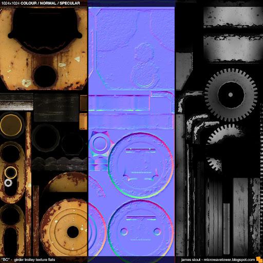 jstout_BC_texture_girdertrolley.jpg