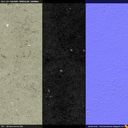 jstout_BC_texture_dirtfloor.jpg