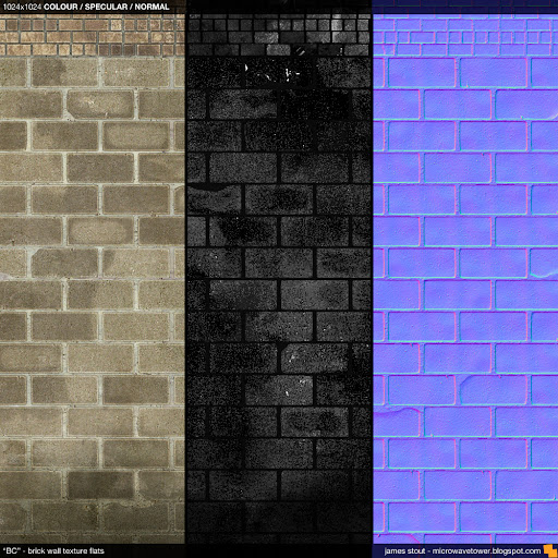jstout_BC_texture_brickwall.jpg