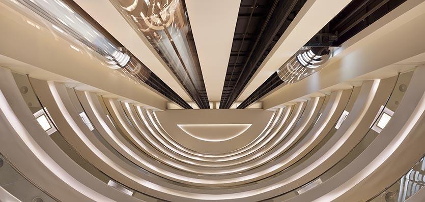 02meliadoha-elevators.jpg