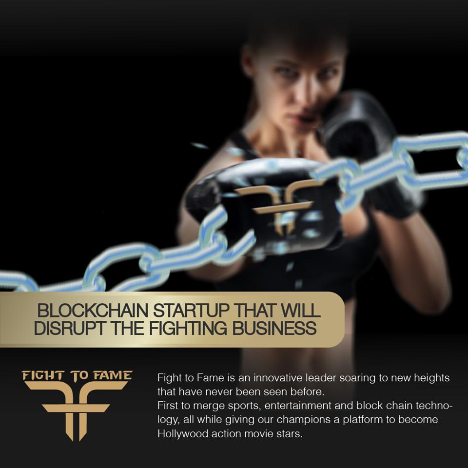 https://rankz.io/app/static/media/orderImage/blog/2019/12/27/Blockchain_disrupting_the_entertainment_industry.png