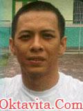Gambar Aril Gundul