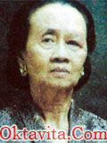 Maryati Moerdiono
