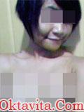 36 Foto Bugi IPDN NI 2011