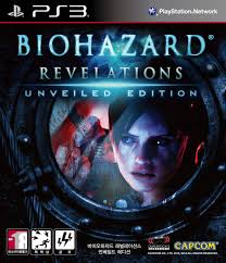 BIOHAZARD REVELATIONS Unveiled Edition.jpeg