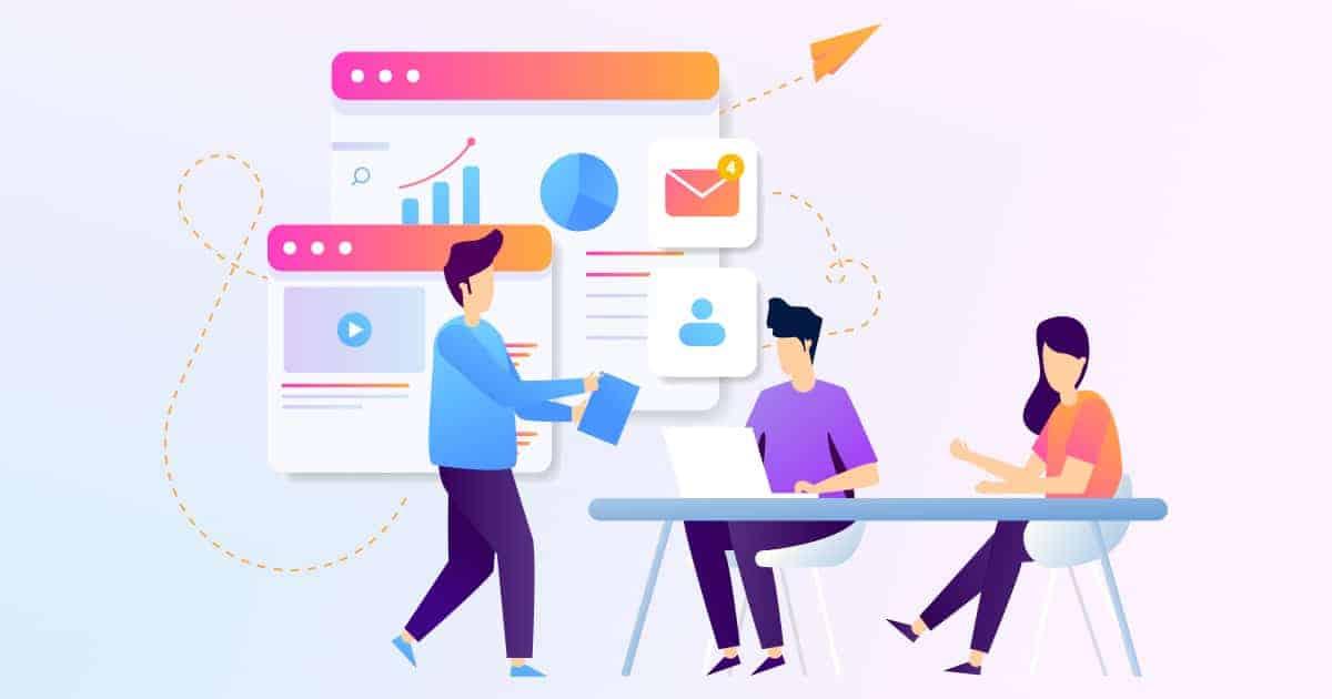 On Digitals là đơn vị cung cấp dịch vụ marketing uy tín trên thị trường