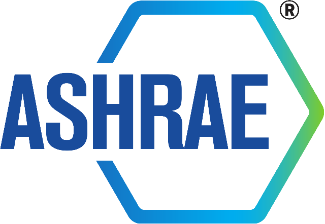 ASHRAE Weighs in on Health Benefits of UV-C