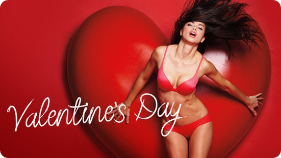012411-vday-channel-575x323 (1)