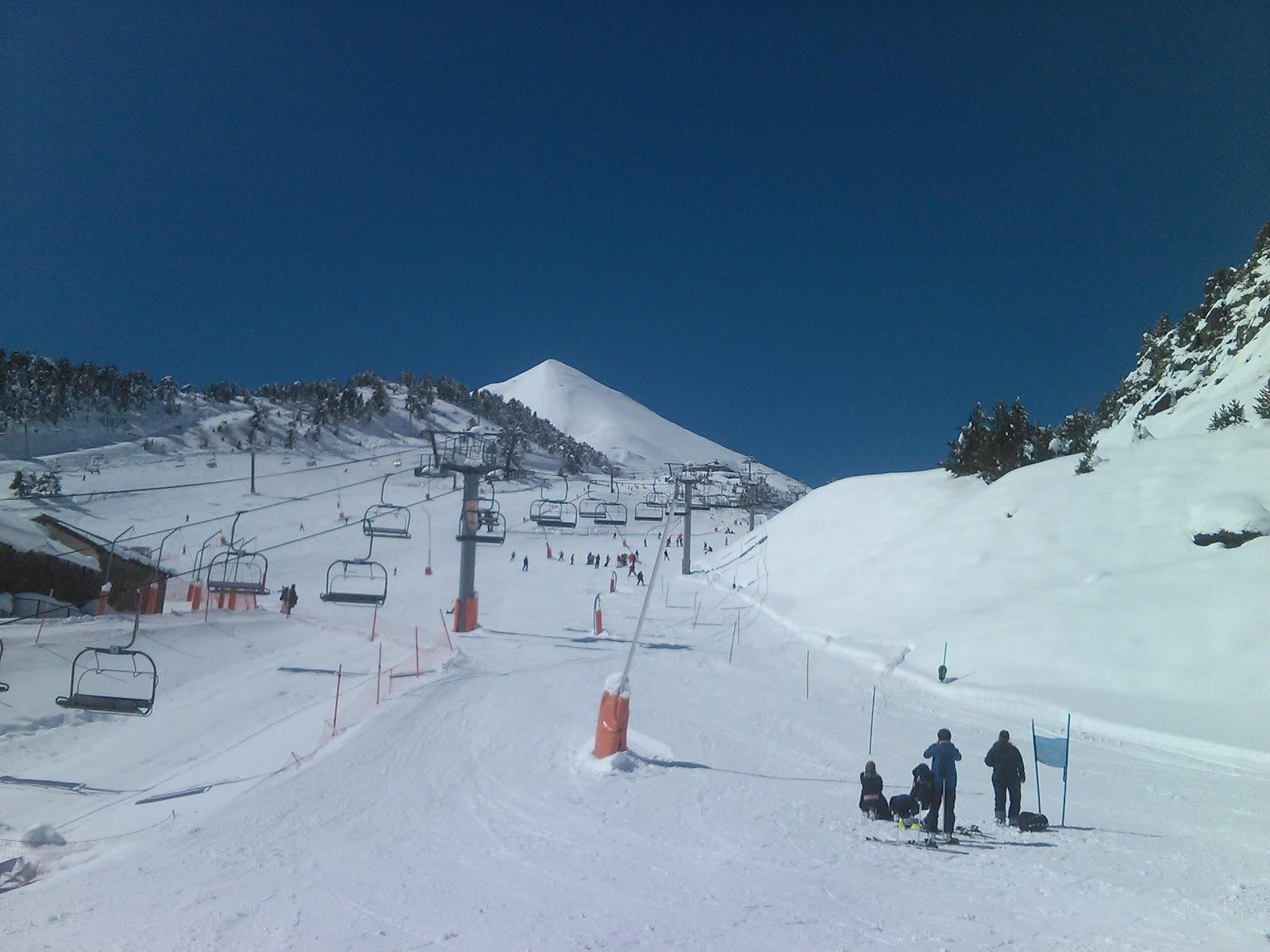 Image result for Vallnord-Pal Arinsal Ski resort