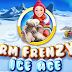 Farm Frenzy 3 Ice Age + Crack sẵn