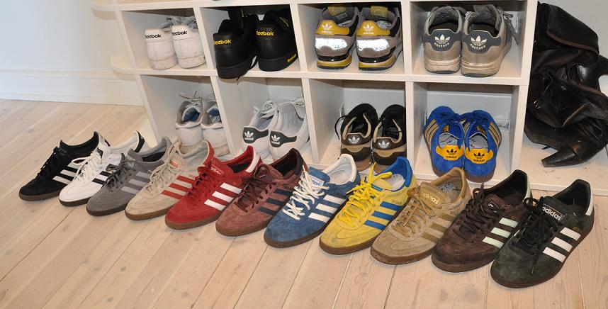 collection-of-trainers